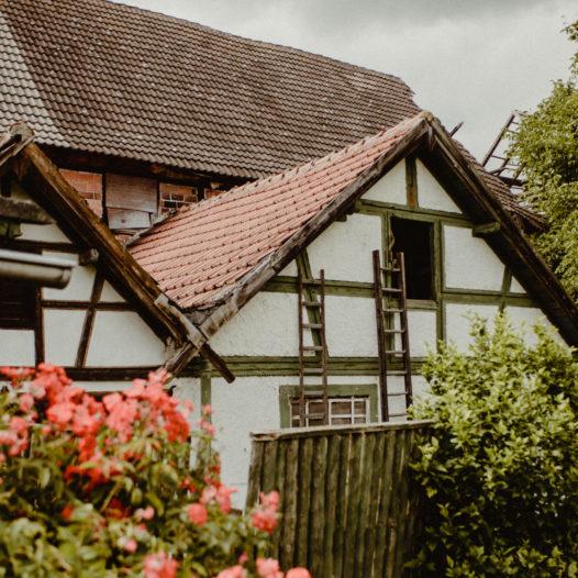 Foto: Jana Dünnhaupt, Ballenstedt